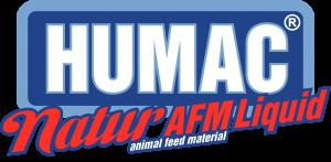 humac-natur-afm-liquid