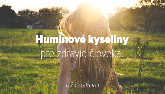 humac-clovek